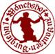 Logo Mönchshof